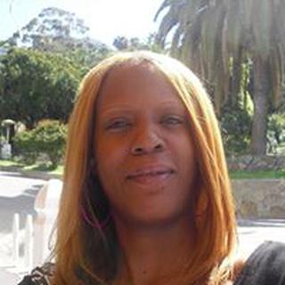 Kelly C. profile image