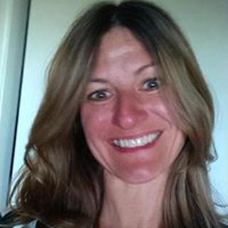 Heather S. profile image