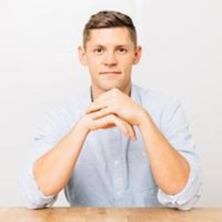 Anthony G. profile image