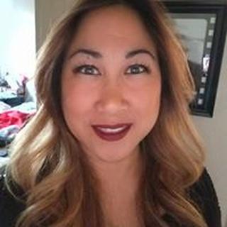 Felicia J. profile image
