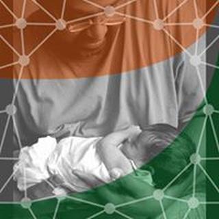 Ravi V. profile image