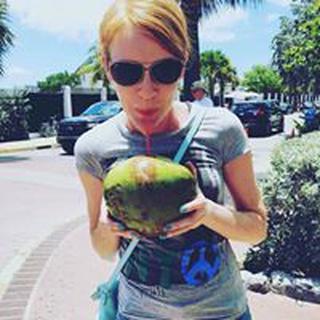 Tatiana K. profile image