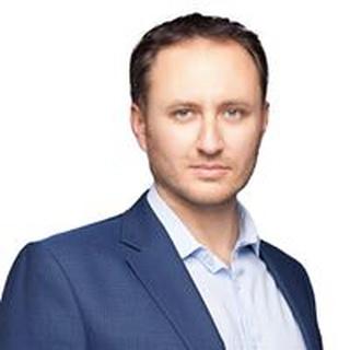 Yuri R. profile image