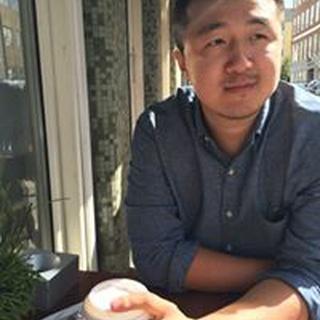 Victor W. profile image