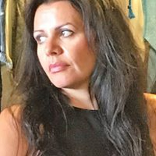 Myriam U. profile image