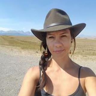 Jessica A. profile image