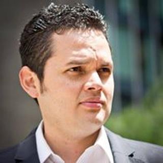 Marcel B. profile image