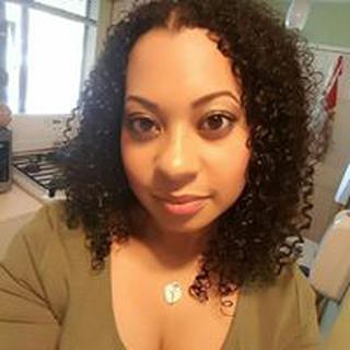 Brandyn C. profile image