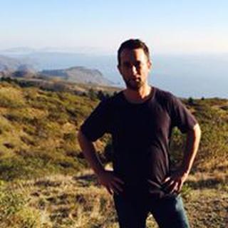 Ben C. profile image