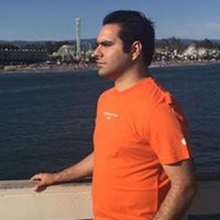 Ahmad R. profile image