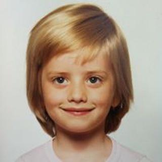 Els M. profile image