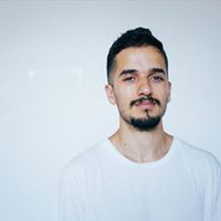Mohammad G. profile image