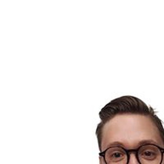 Fabian S. profile image