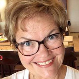 Sue A. profile image