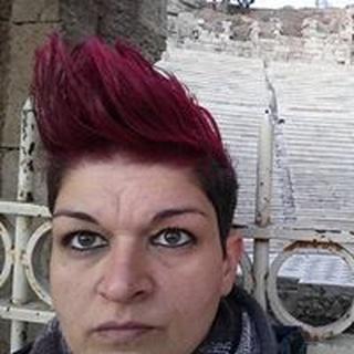 Nicole S. profile image
