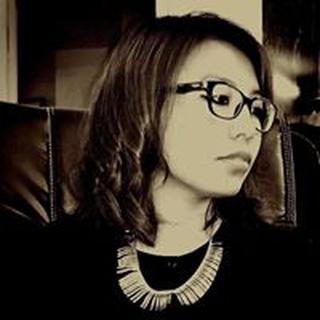 Ya Nam T. profile image