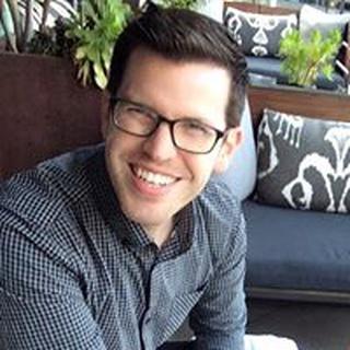 Stephen W. profile image