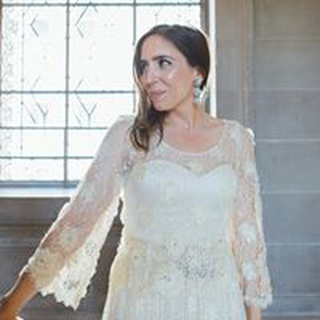 Alessandra W. profile image