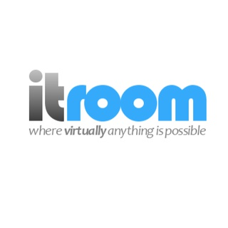 IT Room L. profile image