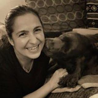 Atossa K. profile image