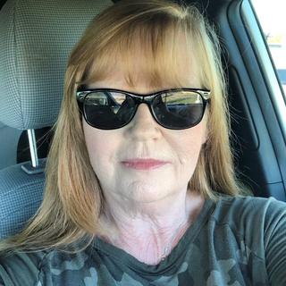 Billie R. profile image
