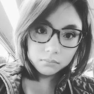 Perri L. profile image