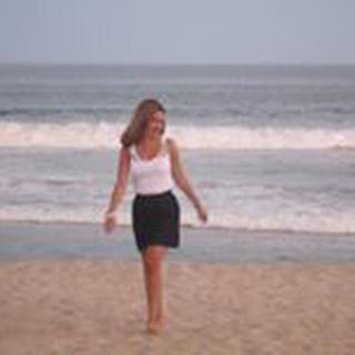 Jaime M. profile image