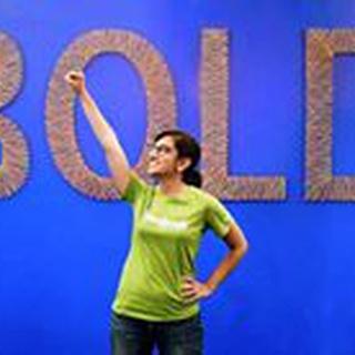Pooja J. profile image