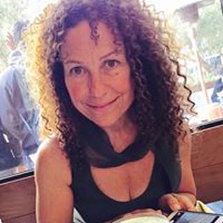 Colette B. profile image