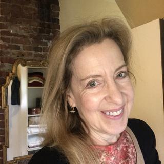 Jessica B. profile image