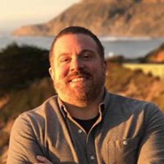 Brian H. profile image
