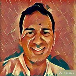 Shuja K. profile image