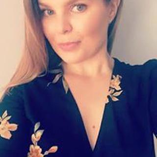 Megan P. profile image