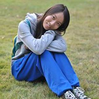 Yi L. profile image