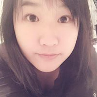 lisha H. profile image