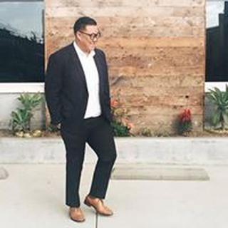Andrew K. profile image
