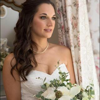 Melissa B. profile image