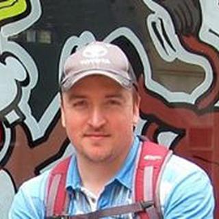 Yanick B. profile image