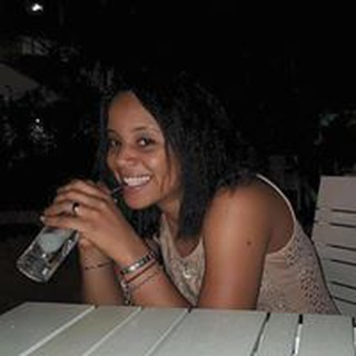 Laetitia G. profile image