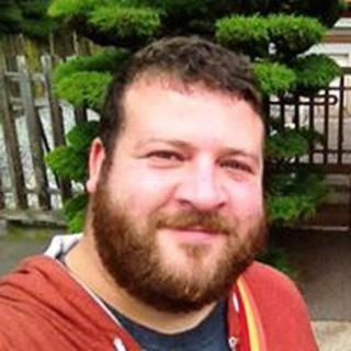 Jean-Philippe G. profile image