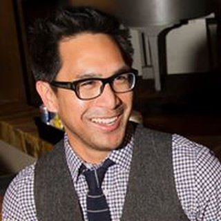 Sean N. profile image