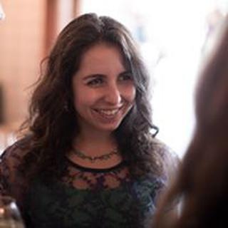 Madeleine K. profile image
