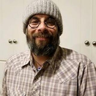 Eric L. profile image