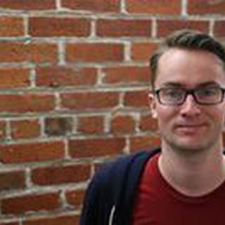 Torsten K. profile image