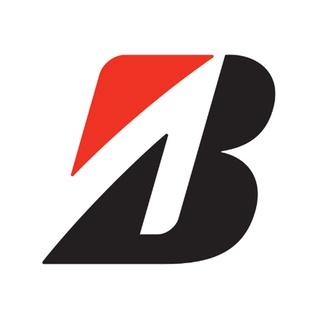 Bridgestone T. profile image