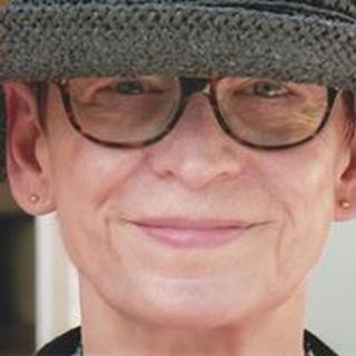 Gabi V. profile image
