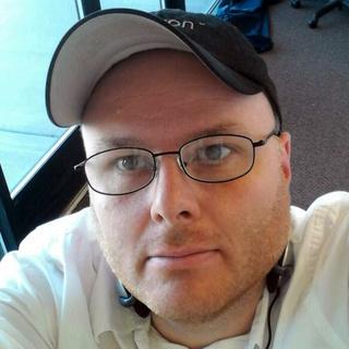 Rob L. profile image