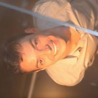 Felipe R. profile image