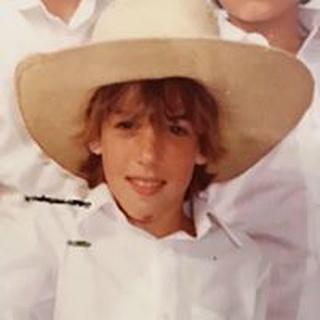 Guy F. profile image
