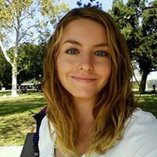 Heidi P. profile image